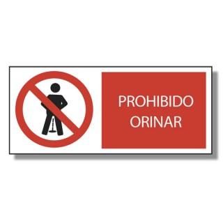 RECOMIENDA MÚSICA - Página 3 Prohibido-orinar