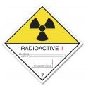 Clase 7.1 RADIOACTIVO II