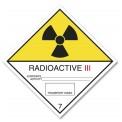 Clase 7.3 RADIOACTIVO III