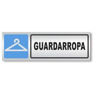 GUARDARROPA