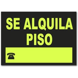 Se alquila piso marve se alizaci n y seguridad for Se alquila parking