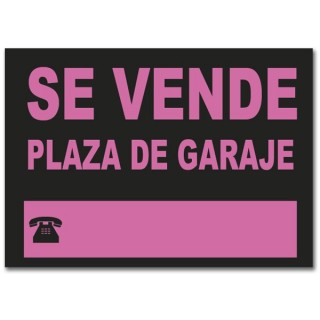 se vende plaza de garaje marve se alizaci n y seguridad ForSe Vende Plaza De Parking
