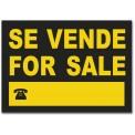 SE VENDE/FOR SALE