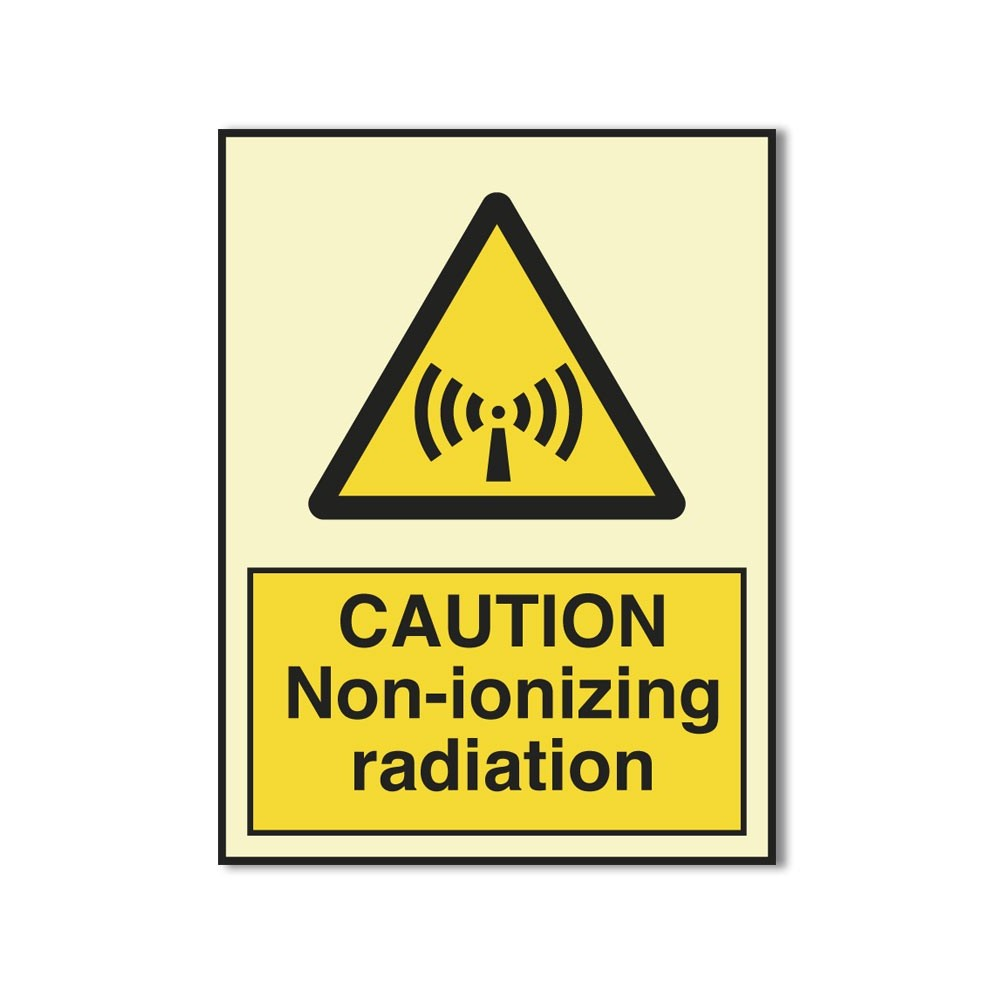 ionizing radiation The atomic century before the atomic age: shadow pictures, radioisotopes, and the beginnings of human radiation experimentation.
