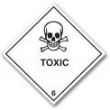 TOXIC CLASS 6