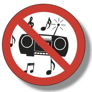 Mundo adolescente mayo 2014 for Cancion el jardin prohibido