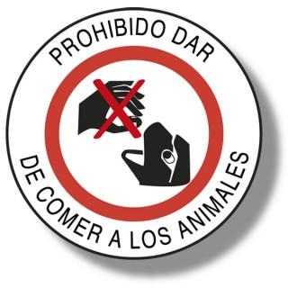 prohibido-dar-de-comer-a-los-animales.jp